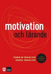 uppkopplad Motivation och lärande pdf epub