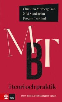 läsa MBT i teori och praktik pdf