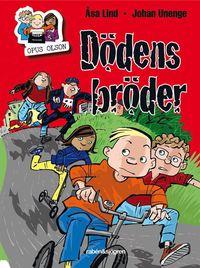 ladda ner online Dödens bröder pdf