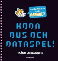 ladda ner Koda bus och dataspel! pdf epub