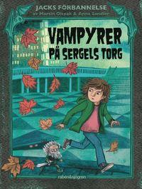 uppkopplad Vampyrer på Sergels torg pdf