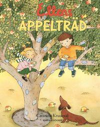 ladda ner Ellens äppelträd epub pdf