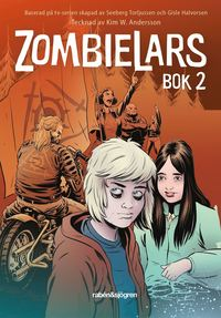 Zombielars del 2