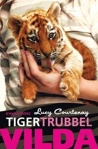 ladda ner Tigertrubbel pdf, epub