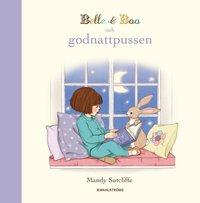 läsa Belle & Boo och godnattpussen pdf