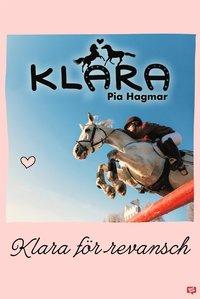 ladda ner Klara 18 - Klara för revansch pdf