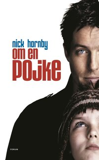 About A Boy Book Nick Hornby Pdf Download
