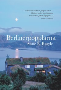 ISBN 9789137129471, Berlinerpopplarna