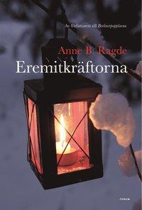 ISBN 9789137129488, Eremitkräftorna