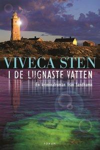 ISBN 9789137131900, I de lugnaste vatten