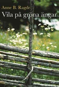 ISBN 9789137132372, Vila på gröna ängar
