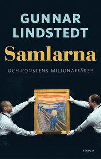 Samlarna och konstens miljonaffärer pdf ebook