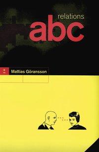 uppkopplad Relations ABC epub, pdf