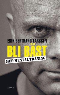 Bli bäst med mental träning pdf