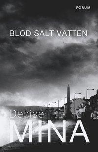 Blod salt vatten pdf ebook