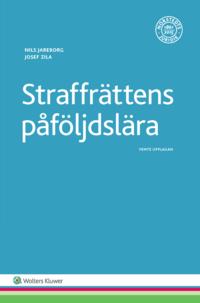 uppkopplad Straffrättens påföljdslära pdf, epub ebook