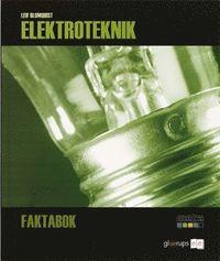 Meta Elektroteknik Faktabok pdf