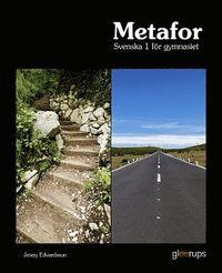 uppkopplad Metafor pdf