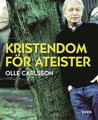Kristendom för ateister pdf, epub ebook