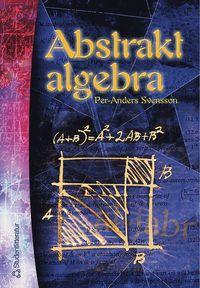 Abstrakt algebra pdf, epub ebook