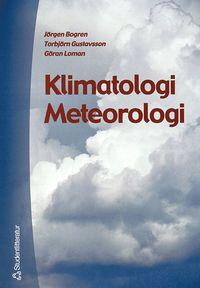 Klimatologi Meteorologi pdf ebook