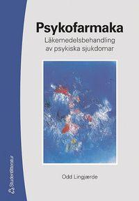 ladda ner online Psykofarmaka : läkemedelsbehandling av psykiska sjukdomar pdf