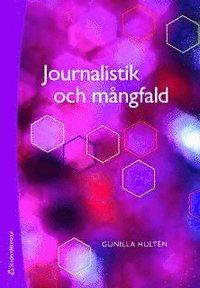 Journalistik och mångfald pdf epub