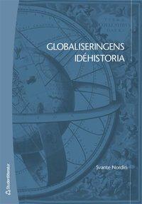 Globaliseringens idéhistoria pdf ebook