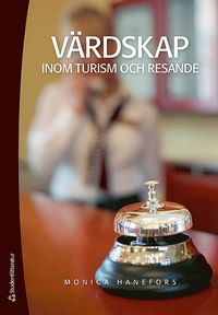 Värdskap : inom turism och resande pdf