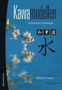 ladda ner online Kawamodellen : kulturrelevant arbetsterapi epub pdf