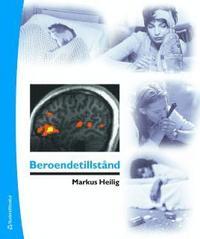 ladda ner online Beroendetillstånd pdf, epub ebook