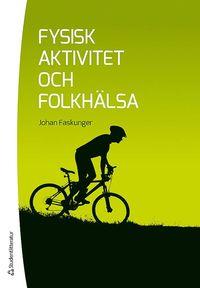 uppkopplad Fysisk aktivitet och folkhälsa pdf epub