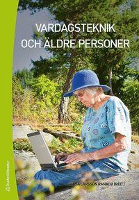 ladda ner online Vardagsteknik och äldre personer pdf