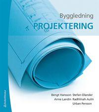 Byggledning - Projektering pdf epub