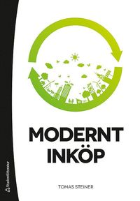 uppkopplad Modernt inköp pdf ebook