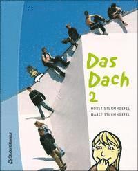 uppkopplad Das Dach 2 Digitalt klasspaket (Digital produkt) pdf