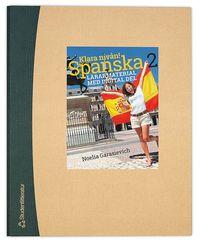 läsa Klara nivån! - Spanska 2 Lärarmaterial med digital del pdf ebook