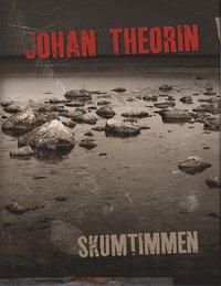 Omslagsbild: ISBN 9789146215806, Skumtimmen