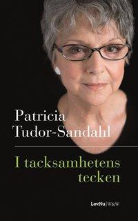 ISBN 9789146217305, I tacksamhetens tecken