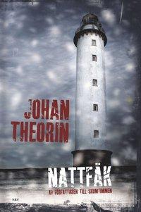 ISBN 9789146218340, Nattfåk