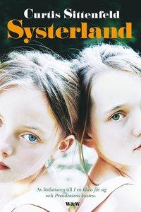 ladda ner online Systerland : roman pdf, epub ebook