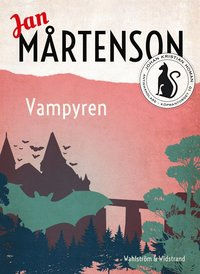 Vampyren pdf, epub ebook