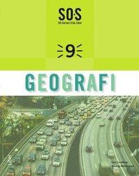 SO-serien Geografi 9 epub, pdf