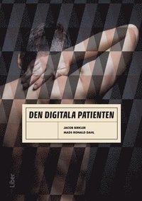 Den digitala patienten pdf