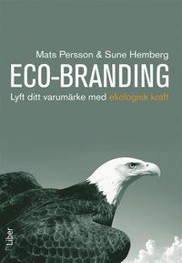 Eco-Branding epub pdf
