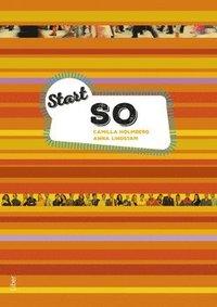 uppkopplad Start SO - SO för nyanlända pdf ebook