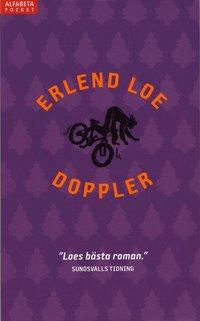 Doppler epub pdf