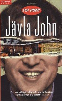 Jävla John