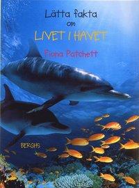 Lätta fakta om livet i havet epub pdf