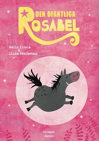 läsa Den ofantliga Rosabel pdf epub